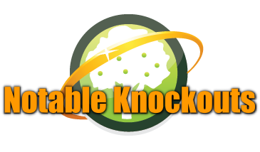 Notable_Knockouts.png