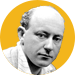 Cecil B. DeMille profile image