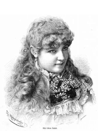 Lillian_Russell-young.jpg
