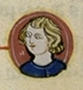 Philip V Capet King of France