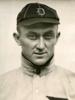 Ty Cobb 1913