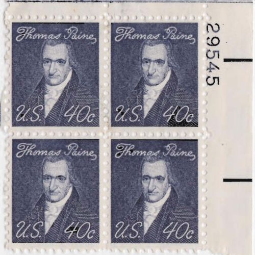 500px-US_Postage_Stamps-4.jpg