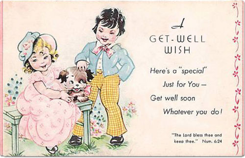 500px-Get-Well-Card.jpg
