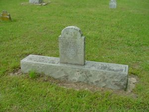 Jacob Fegert Faggart headstone 1721 to 1800 Saint Johns Evangelical Church Cemetery Concord Cabarrus North Carolina. Source Find A Grave.