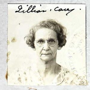 Lillian Carey Image 1 - 300px-Carey-1765