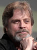 Mark Hamill - genealogy connections
