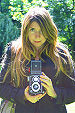 Me-and-rollei-sml.jpg
