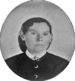 Louisa (Mack) Curtiss