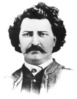 louis riel Louis riel: a comic-strip biography [chester brown] on amazoncom free shipping on qualifying offers it has the thoroughness of a history book yet reads with the personalized vision of a novel.