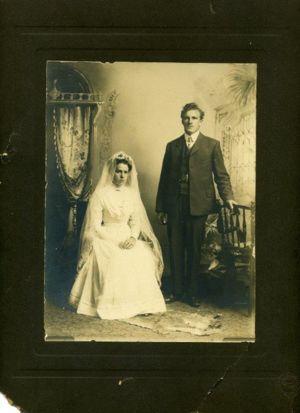 George Stephenson 1886 1965 Wikitree Free Family Tree