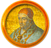 Pope Innocent VI Aubert