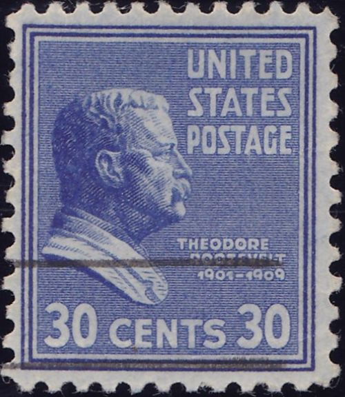 500px-US_Postage_Stamps_-_Single_Stamps_-_30_Cents.jpg