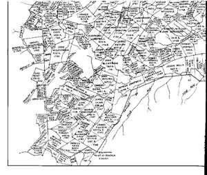 Image Result For Map Of Beverly