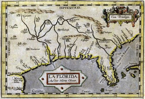 500px-US_Southern_Colonies_Spanish_La_Florida-1.jpg