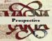 "Project Logo with ""Prospective"" across it"