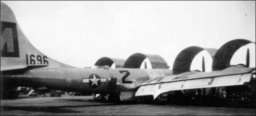 500px-City_of_Trenton_B-29_bomber_WWII-22.jpg