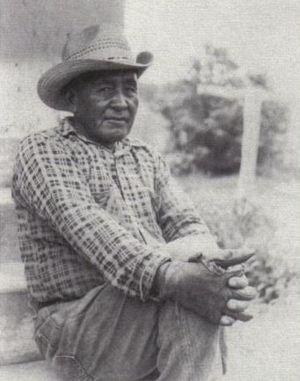 Robert Geronimo 1889 1966 Wikitree Free Family Tree