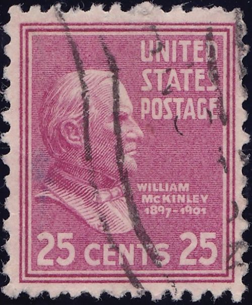 500px-US_Postage_Stamps_-_Single_Stamps_-_25_Cents.jpg