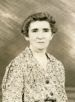 Mollie Bricker