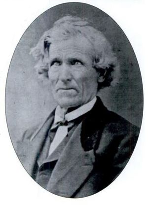 Charles Hopper 1800 1880 Wikitree Free Family Tree
