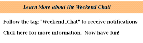 500px-Weekend_Chat-5.png
