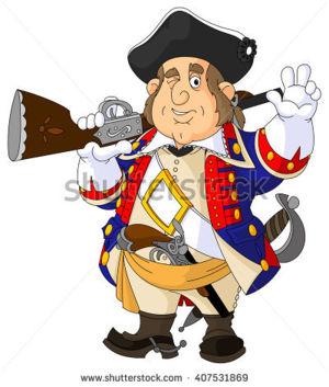 charles forsee 1754 1836 wikitree free family tree rh wikitree com Revolutionary War Cannon Clip Art Revolutionary War Freedom
