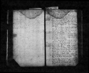 Fran 231 Ois Boucher 1617 1678 Wikitree Free Family Tree