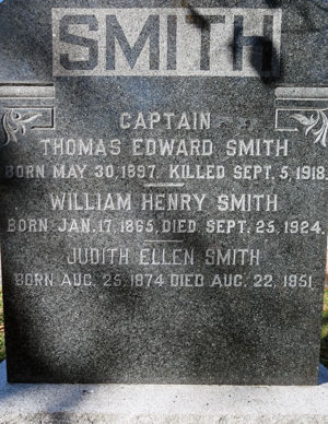 Judith Smith Image 4