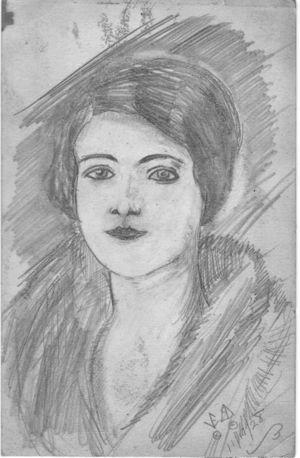 Ida Vallerie Image 3