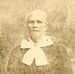 Bertha Evenson