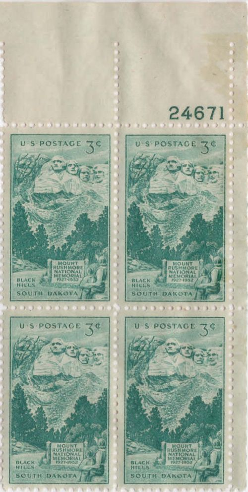 500px-US_Postage_Stamps-22.jpg