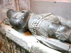 Alexander Stewart 1343 1406 Wikitree Free Family Tree border=