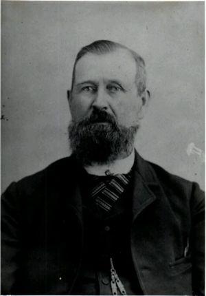 Peter Winebrenner Image 1