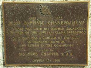 Px Charbonneau