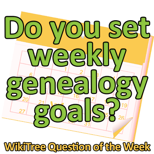 500px-Question_of_the_Week-56.png