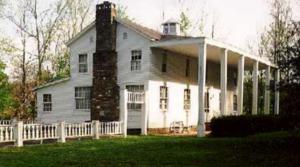 Grayson County, Kentucky
