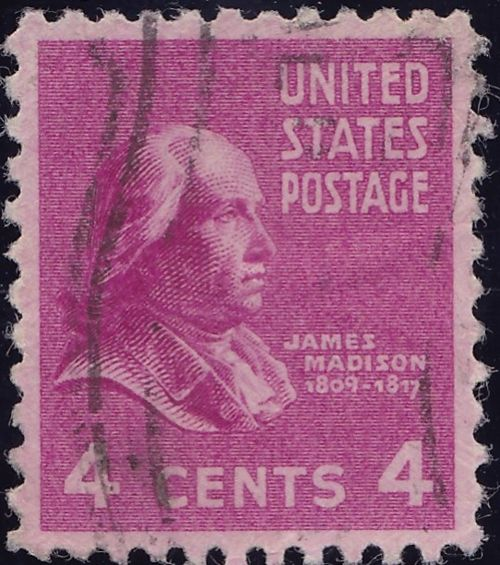 500px-US_Postage_Stamps_-_Single_Stamps_-_04_Cents.jpg