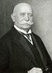 Ferdinand von Zeppelin profile image