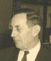 Lemuel Francis Howard · ancestors - 75px-Howard-5442-1