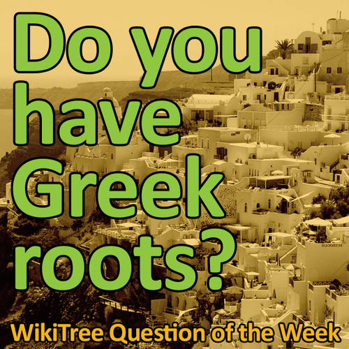 500px-Question_of_the_Week-52.png