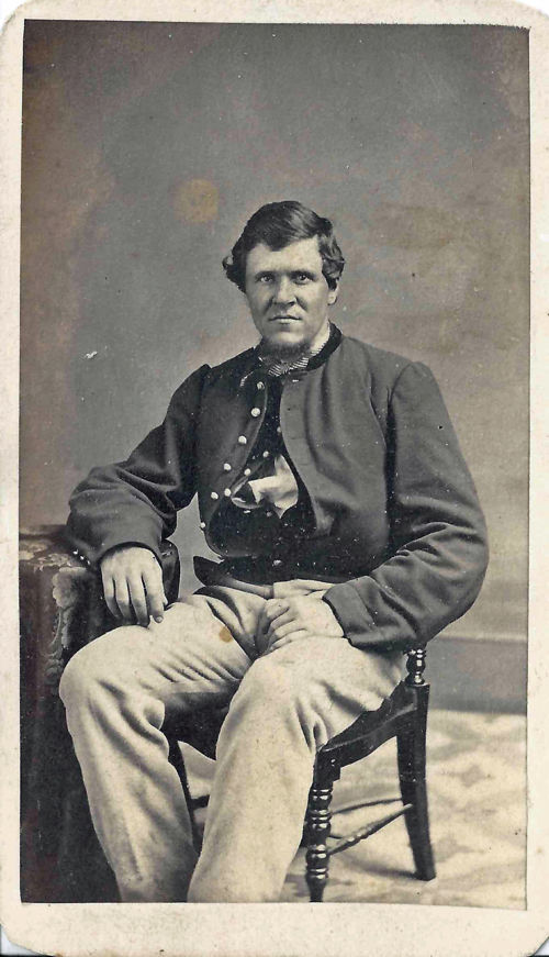 500px-Mahershal_McKinstry_Civil_War_Photo_Collection-30.jpg