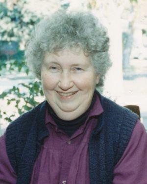 Lois Gardner