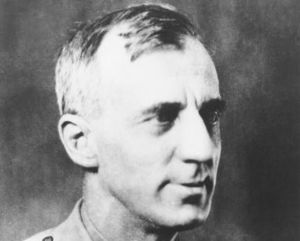 smedley darlington butler 18811940 wikitree free