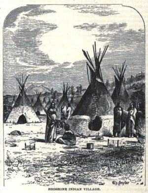 US Southern Colonies Arizona page Image 10
