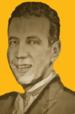 Member of the week profile image