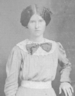 Mary Wilkie