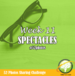 52_Photos_Week_11_Spectacles.png