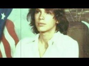 Ricardo Leyva Ramírez (1960-2013)   WikiTree FREE Family Tree