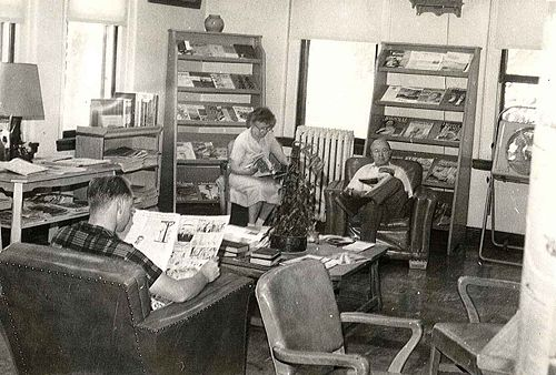 500px-1940s-1950s_Reading_Room.jpg