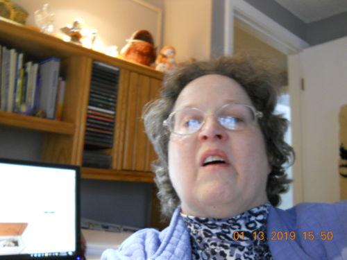 500px-Scanning_Selfies-25.jpg